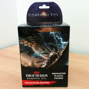 2-DD-miniatures-Icons-of-the-Realms-Elemental-Evil-Dungeons-and-Dragons