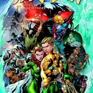 AquamanVol7HCTP2TPT202_f.jpg