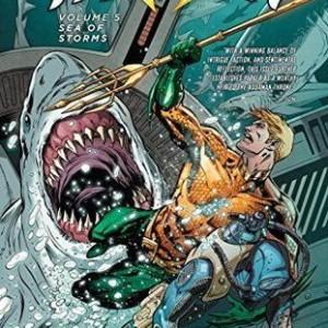 AquamanVol7HCTP5TP200_f.jpg