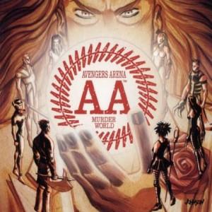 AvengersArena2TP302_f.jpg