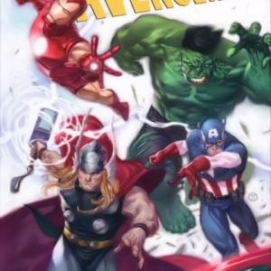 AvengersSeasonOne0HCAven227_f.jpg