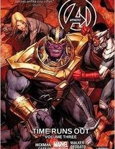 AvengersTimeRunsOutHCT282_f.jpg