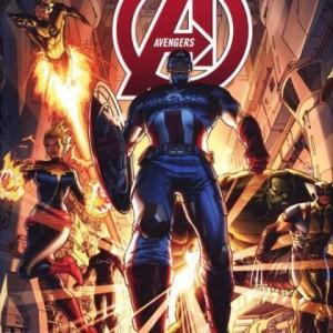 AvengersVol5HCTP1TP216_f.jpg