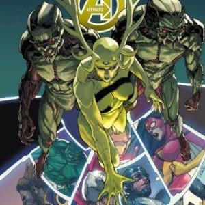 AvengersVol5HCTP3TP194_f.jpg