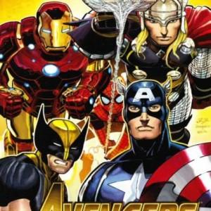 AvengersbyBrianMichaelBend229_f.jpg