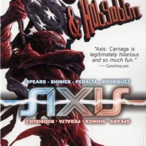 AxisCarnageAndHobgoblinTP294_f.jpg