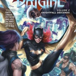 BatgirlVol4HCTP2HC314_f.jpg