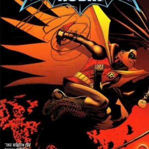 BatmanandRobinVol2HC611_f.jpg