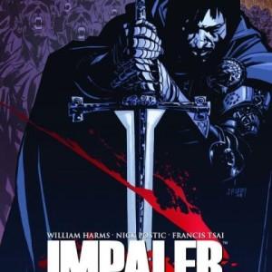 ImpalerTP1304_f.jpg