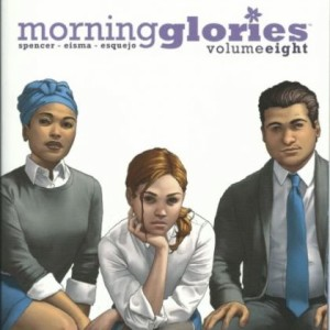 MorningGloriesHCTP8TP1080_f.jpg