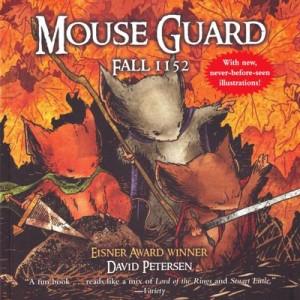 MouseGuardFall1152GNFal464_f.jpg