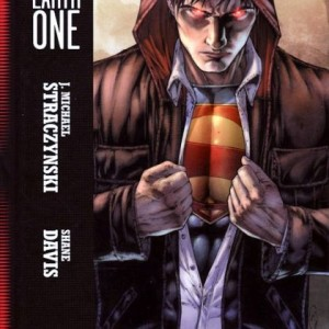 SupermanEarthOne1HC1771_f.jpg