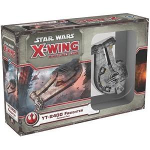 X-Wing YT2400-500x564