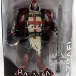 batman-arkham-knight-6-inch-action-figure-azrael-pre-order-ships-feb-2016-8