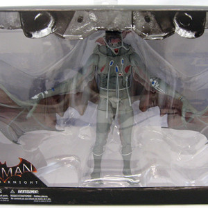 batman-arkham-knight-6-inch-action-figure-man-bat-pre-order-ships-feb-2016-8
