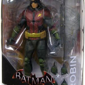 batman-arkham-knight-arkham-knight-robin-6-action-figure-dc-collectibles-pre-order-ships-november-21 (1)