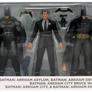 batman-arkham-series-6-inch-action-figure-box-set-arkham-batman-5-pack-pre-order-ships-sept-2015-8