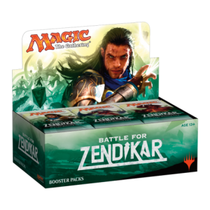 battle-for-zendikar-booster-box
