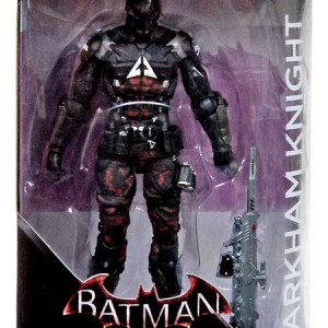dc-collectibles-batman-arkham-knight-action-figure-arkham-knight-pre-order-ships-february-19 (1)