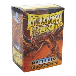 dragonshield100mattered