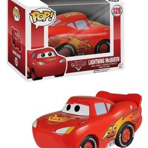 lightning-mcqueen---pop-vinyl-figur---disney-cars-10-cm_FK4237_2