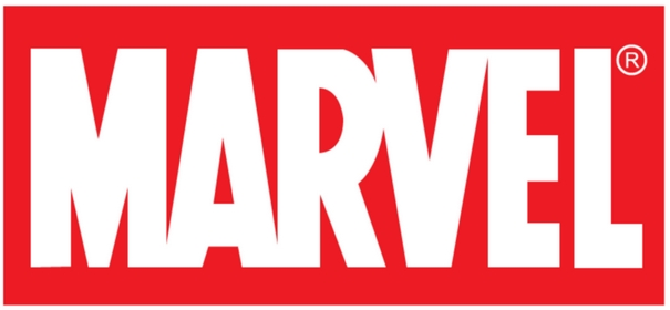 marvel_comics-logo
