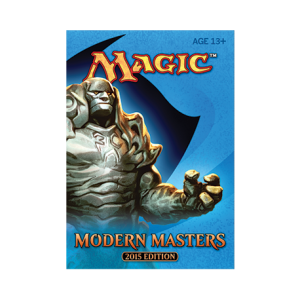 modern-masters-2015-booster-pack