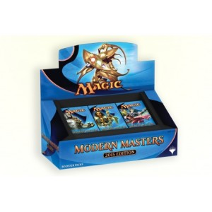 modern-masters-2015-edition-booster-box