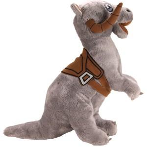 star-wars-tauntaun-plush-figure-2