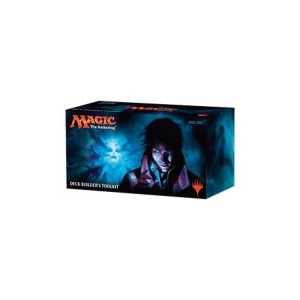 storage-deck-builder-s-toolkit-shadows-over-innistrad