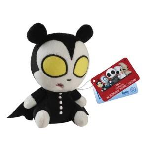vampireteddymopeez