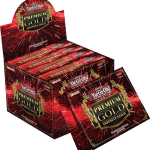 yu-gi-oh-premium-gold-infinite-gold-display-box-5-mini-boxes-konami-pre-order-ships-march-10