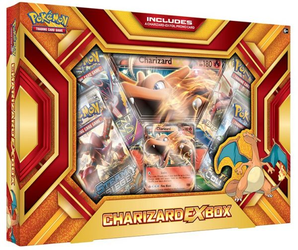 charizard-ex-box-2016