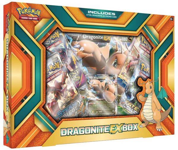 dragonite-ex-box