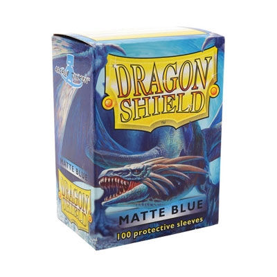 dragon-shield-matte-box-blue-dr