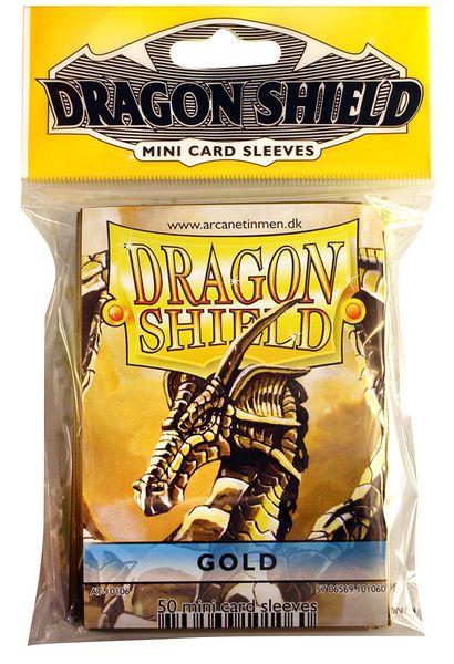 dragonsleevesgoldmini
