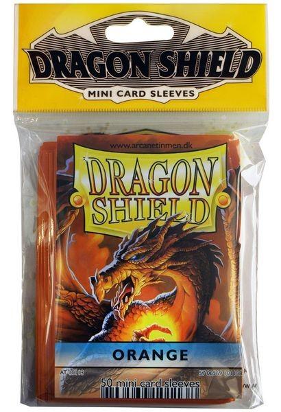 dragonsleevesorangemini