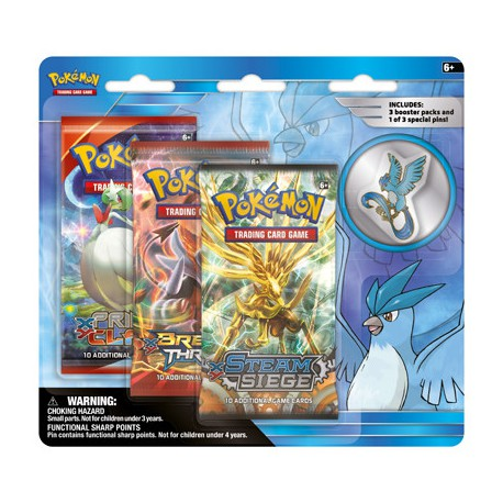 pok-tcg-legendary-birds-collector-s-pin-blister-pack-articuno