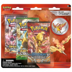 pok-tcg-legendary-birds-collector-s-pin-blister-pack-moltres