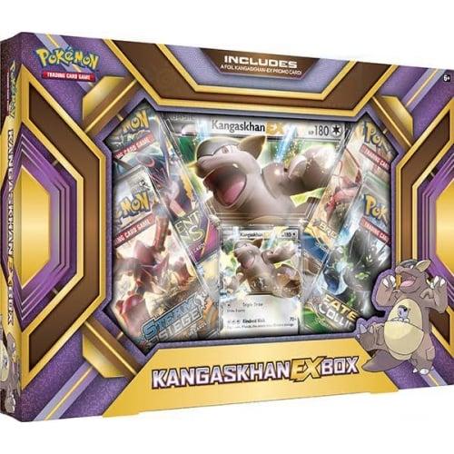 pokemon-kangaskhan-ex-box-p238568-219340_image