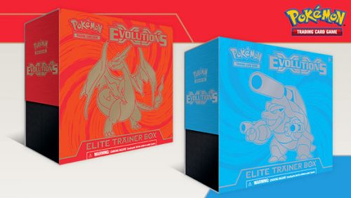 xy12-elite-trainer-box-169