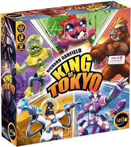 king-of-tokyo-2016-edition-3760175513145
