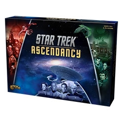star-trek-ascendancy