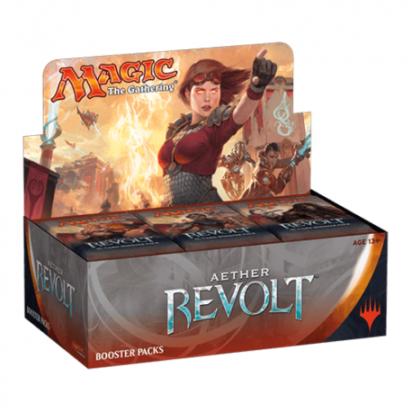aether-revolt-booster-box