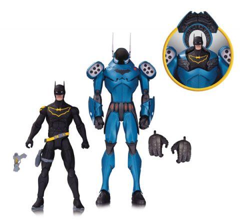 batman-batman-james-gordon-w-armor-deluxe-action-figure-by-greg-capullo