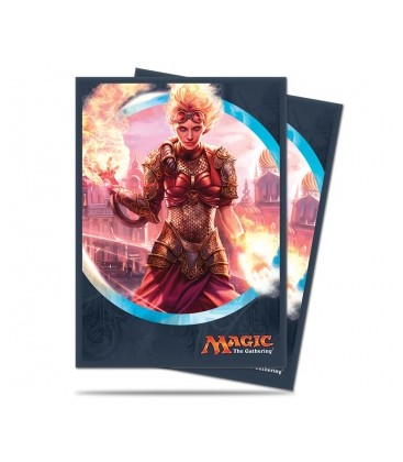 kaladesh-angel-of-invention