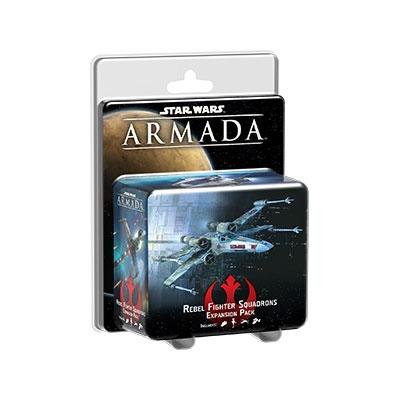 sw-armada-imperial-rebel-squad