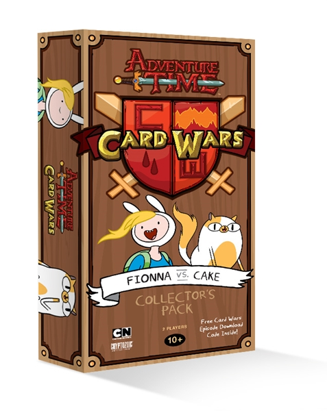 Adventure-Time-Card-Wars-Fionna-vs-Cake