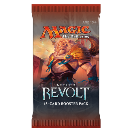 aether-revolt-booster-pack