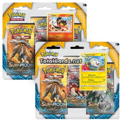 sun-and-moon-base-set-3-pack-blister-and-litten-togedemaru